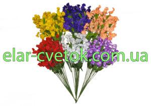 Мелкоцвет