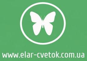Elar-Cvetok